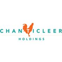 Chanticleer Holdings, Inc.