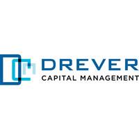 Drever Capital Management