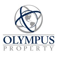 Olympus Property