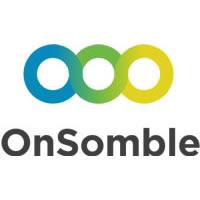 OnSomble, Inc.