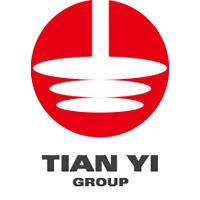 Tianyi Group